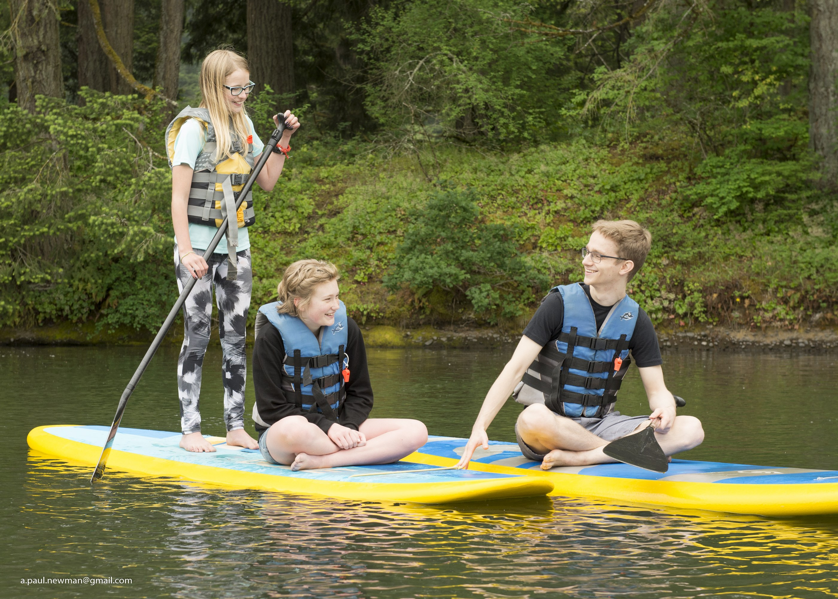 Sweetwater Sup Rentals Inside Kayak Rental Agreement Template