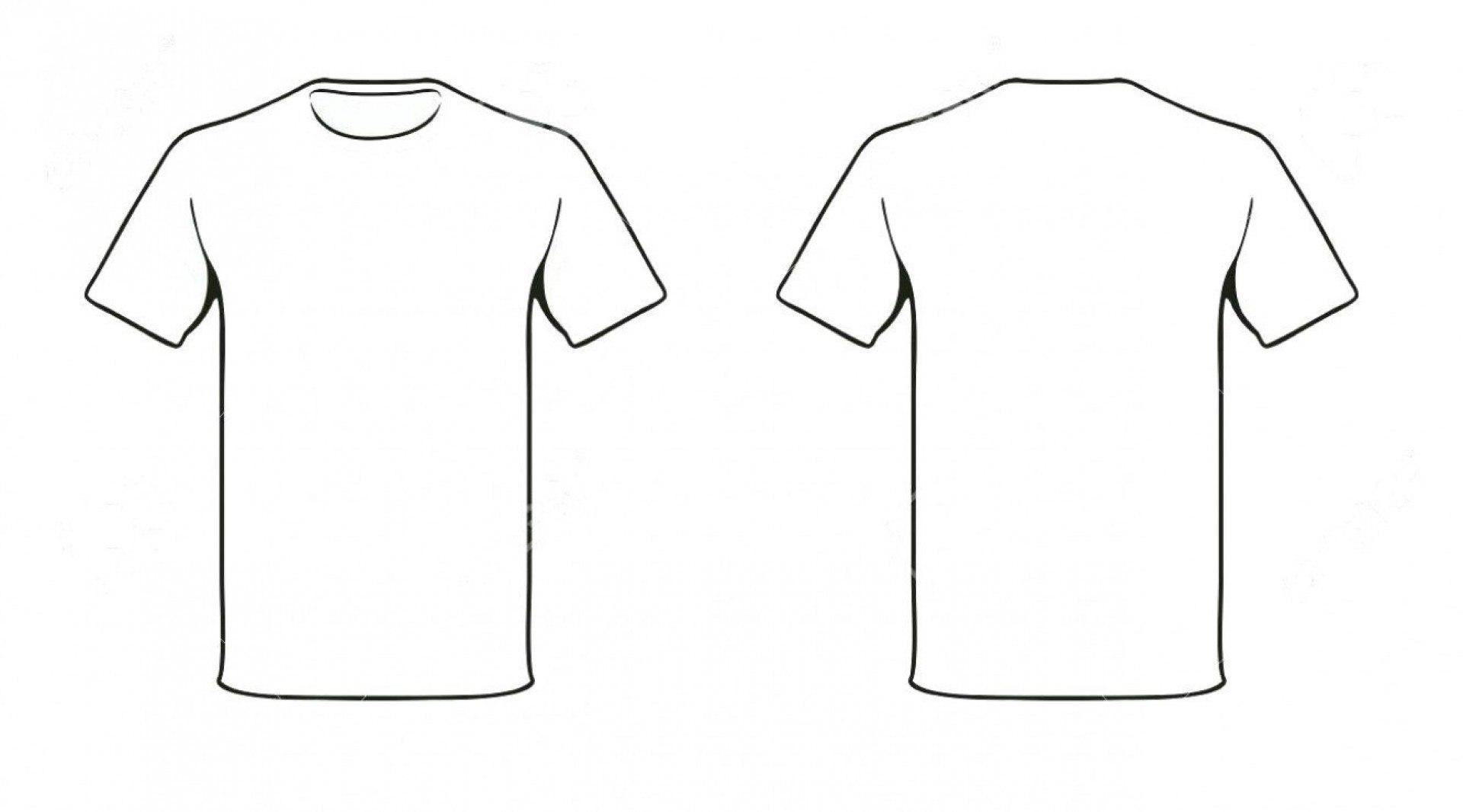 T Shirt Design Template Psd Ideas Blank Free Lauren Striking For Blank T Shirt Design Template Psd