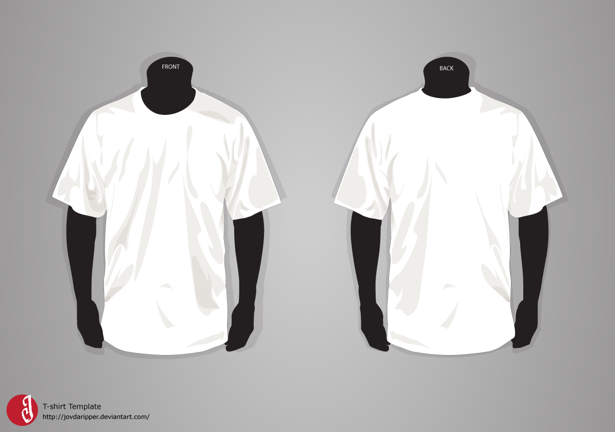 T Shirt Design Template Psd Striking Ideas Vector Free Download Intended For Blank T Shirt Design Template Psd