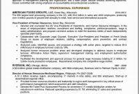 Talent Management Contract Template  Lera Mera for Talent Management Agreement Template