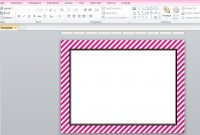 Task Card Template  Template Business throughout Task Card Template