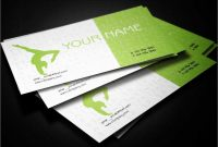 Teacher Business Cards Templates Free Marvelous Teacher Business throughout Business Cards For Teachers Templates Free