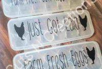 Template Egg Carton Labels  Savethemdctrails with regard to Egg Carton Labels Template