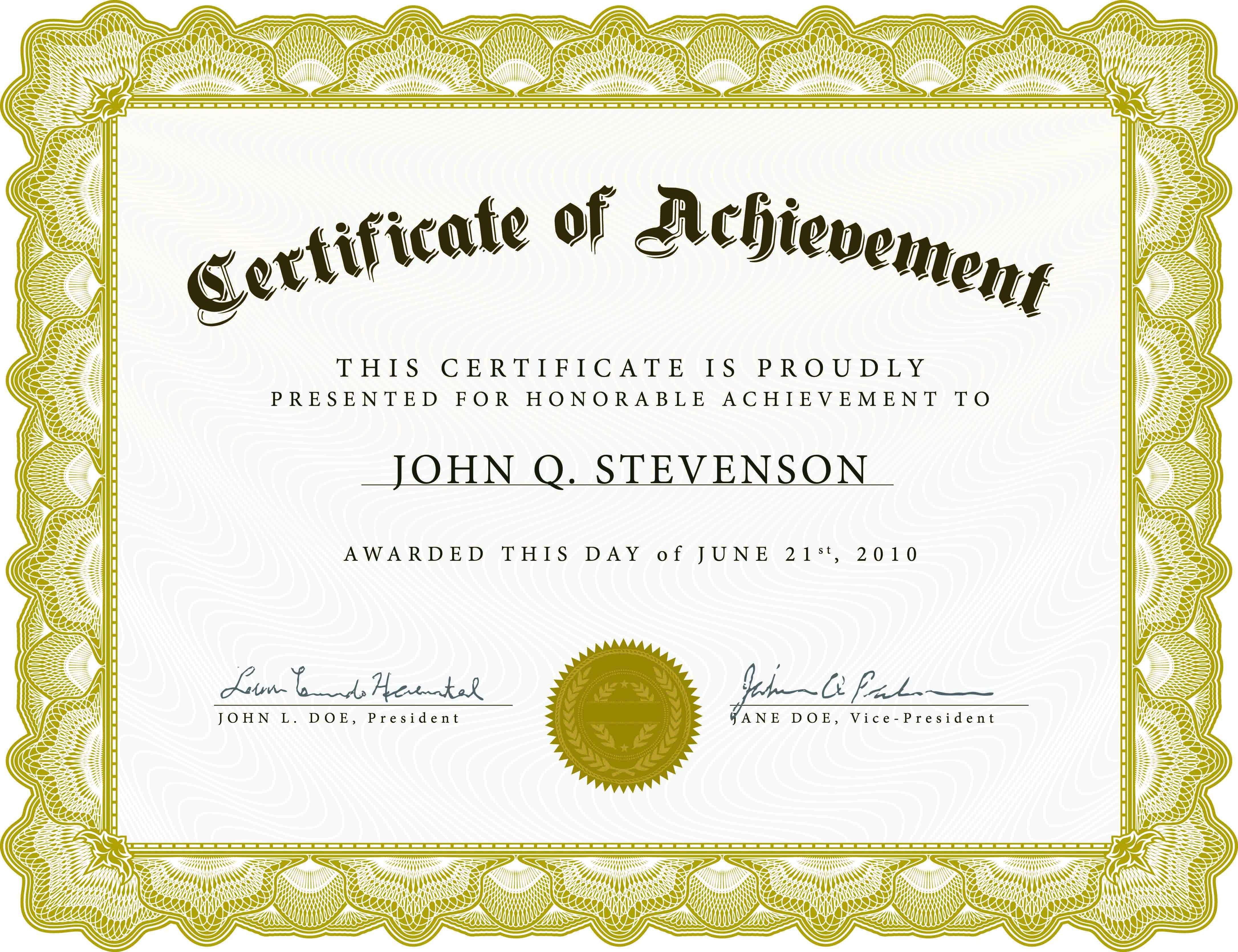 Template Ideas Awards Certificate Award Staggering Word Download Regarding Sports Award Certificate Template Word