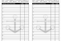 Template Ideas Baseball Lineup Card Luxury Best Of Free with regard to Free Baseball Lineup Card Template