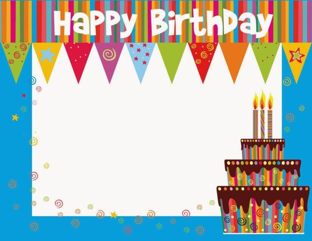 Template Ideas Birthday Card Photoshop Sensational X Greeting Inside Photoshop Birthday Card Template Free