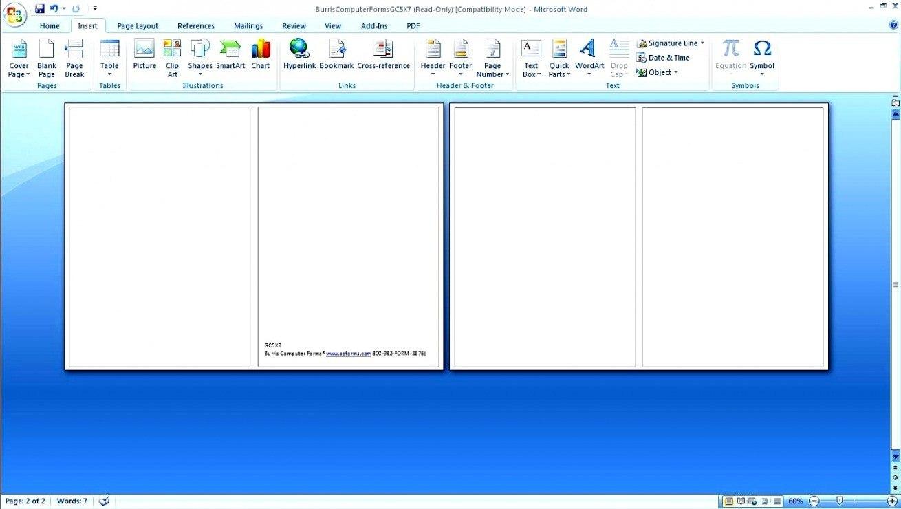 Template Ideas Birthday Card Word Blank Greeting Cards Templates Within Birthday Card Template Microsoft Word