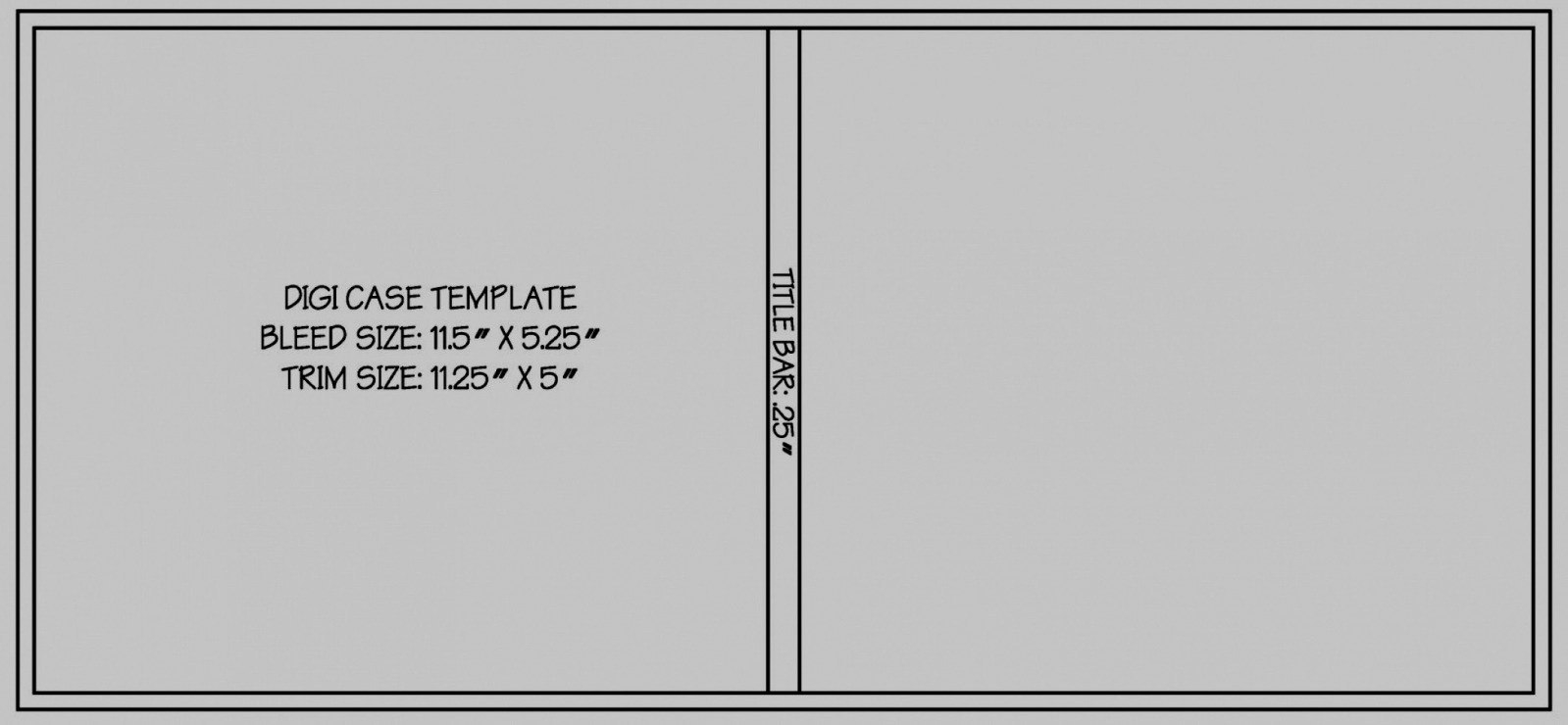 Template Ideas Blank Cover Word Cheque Download Free New Throughout Blank Cd Template Word