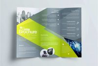 Template Ideas Brochure Templates Free Download Blank Business intended for Medical Office Brochure Templates