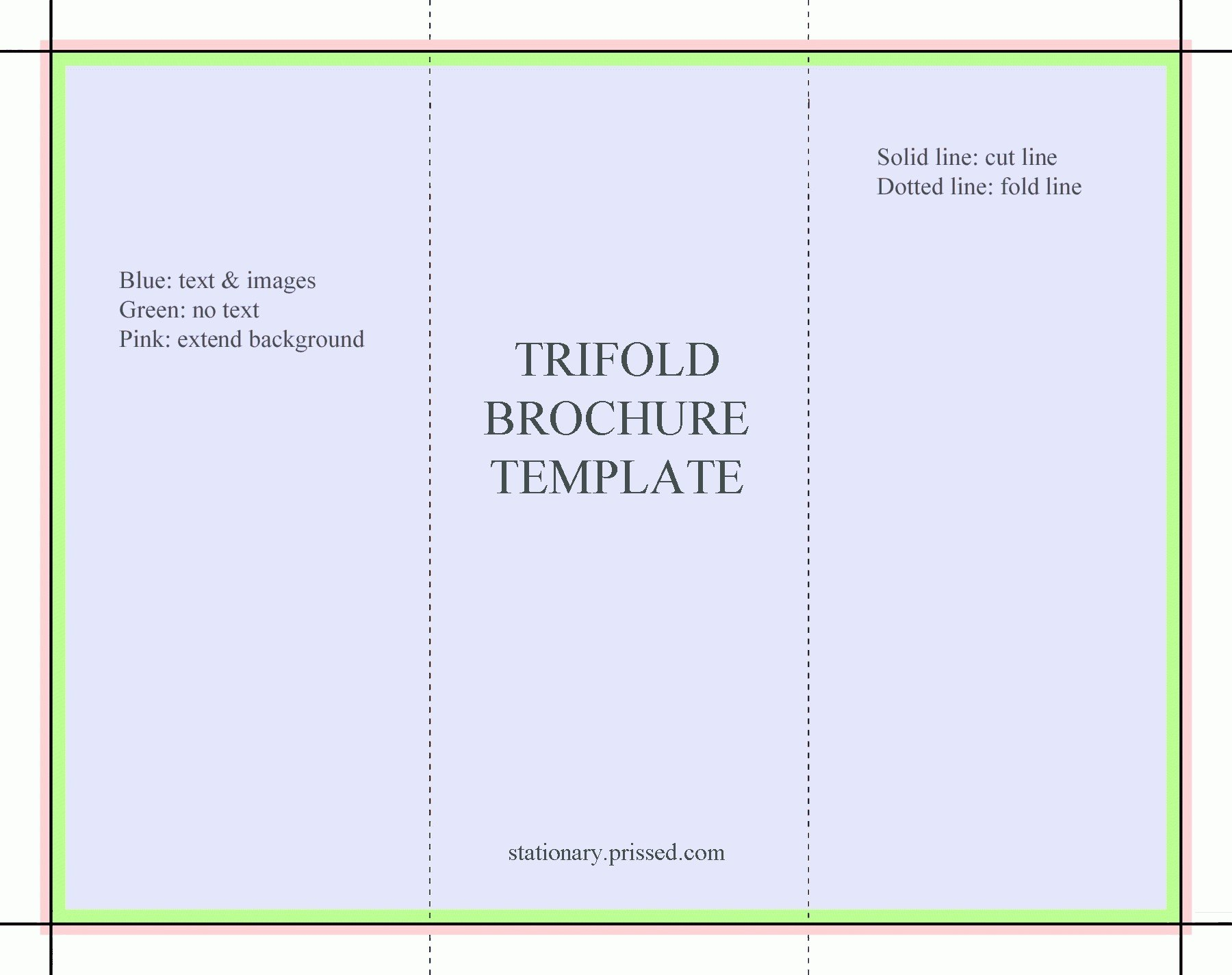 Template Ideas Brochure Templates Google Drive Panel Docs Tri Regarding Google Drive Templates Brochure