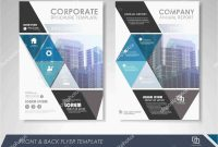 Template Ideas Business Flyer Templates Free Brochure Download intended for New Business Flyer Template Free