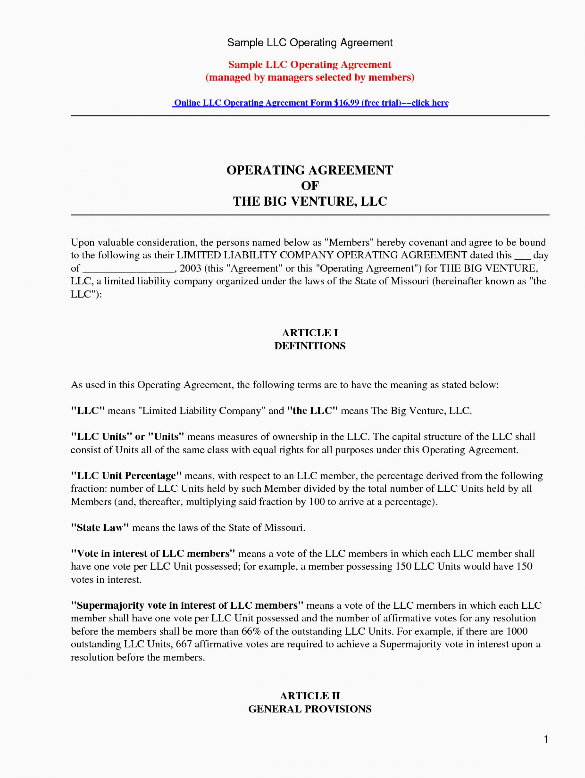 Template Ideas Businessership Separation Agreement New Letter Intended For Co Founder Separation Agreement Template