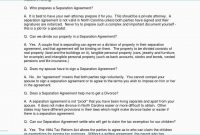 Template Ideas Child Custody Agreement Voluntary Form Unique pertaining to Notarized Custody Agreement Template