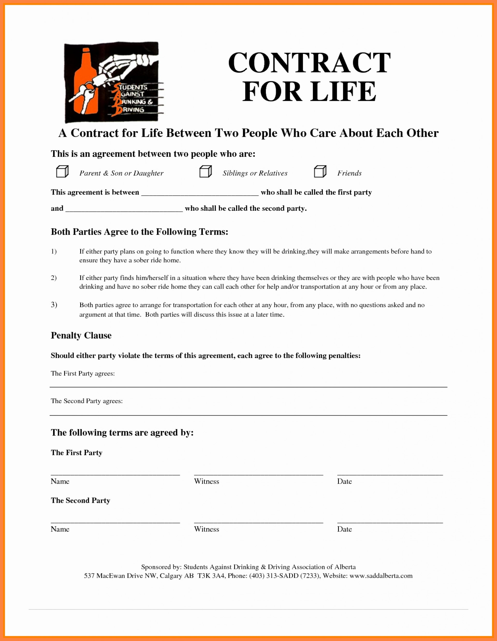 Template Ideas Contract Between Two Parties Beautiful Agreement With Legal Contract Between Two Parties Template