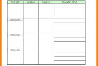 Template Ideas Daily Report Excel Construction  Imposing Form with regard to Daily Reports Construction Templates