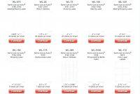 Template Ideas File Folder Label Xjtxtbl Sl Best  X intended for 3 Labels Per Sheet Template