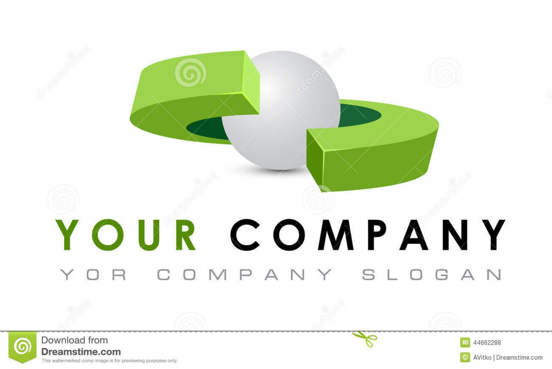 Template Ideas Free Company Logo Templates Abstract Vector Throughout Business Logo Templates Free Download