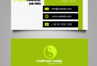 Template Ideas Free Downloads Business Cards Templates  Gall inside Templates For Visiting Cards Free Downloads