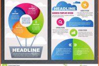 Template Ideas Free Online Brochure Templates Brochures intended for Online Brochure Template Free
