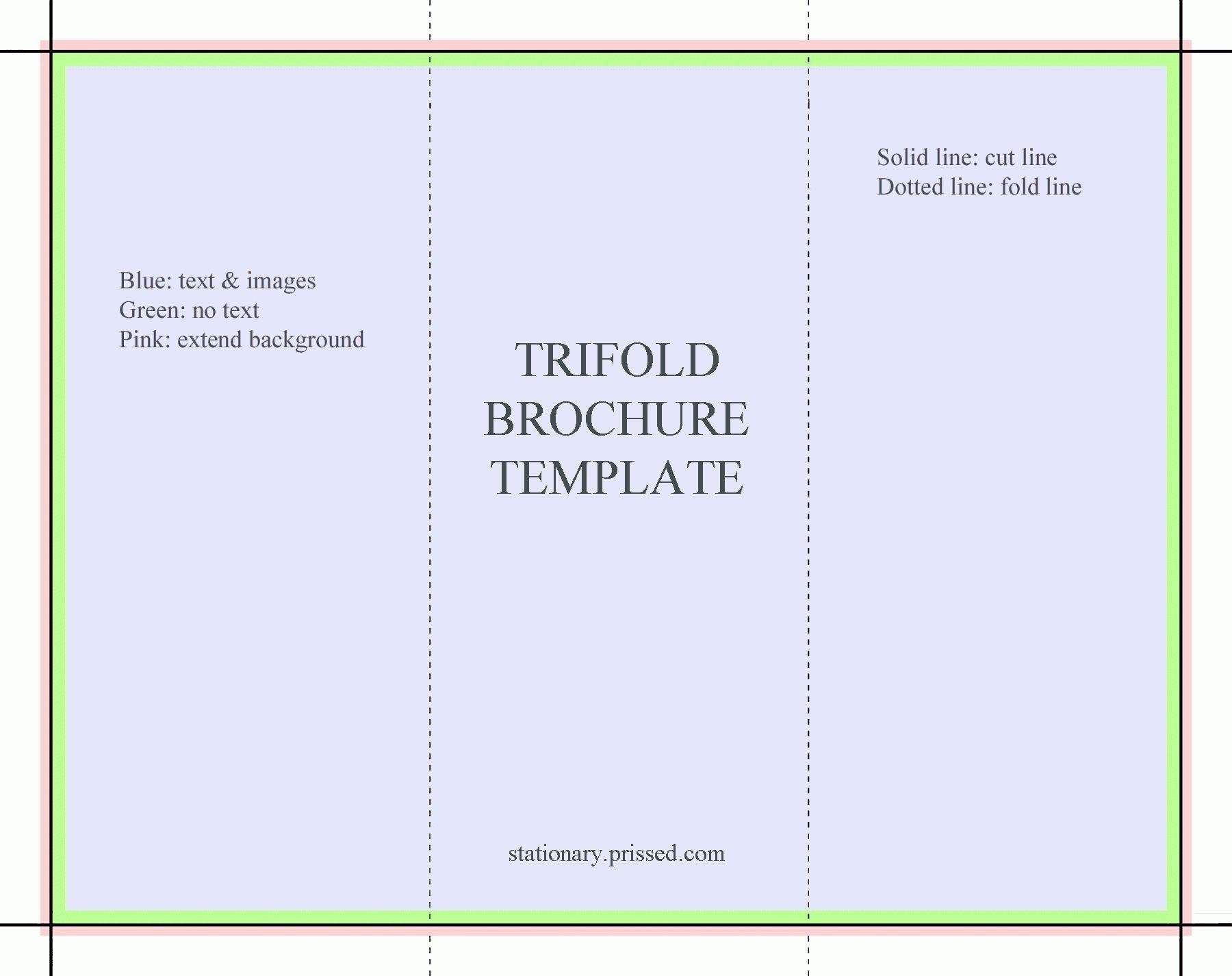 Template Ideas Google Docs Templates Brochure Tri Fold Future In Google Docs Templates Brochure