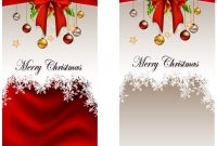 Template Ideas Holiday Card Templates Remarkable Free Photo throughout Free Holiday Photo Card Templates