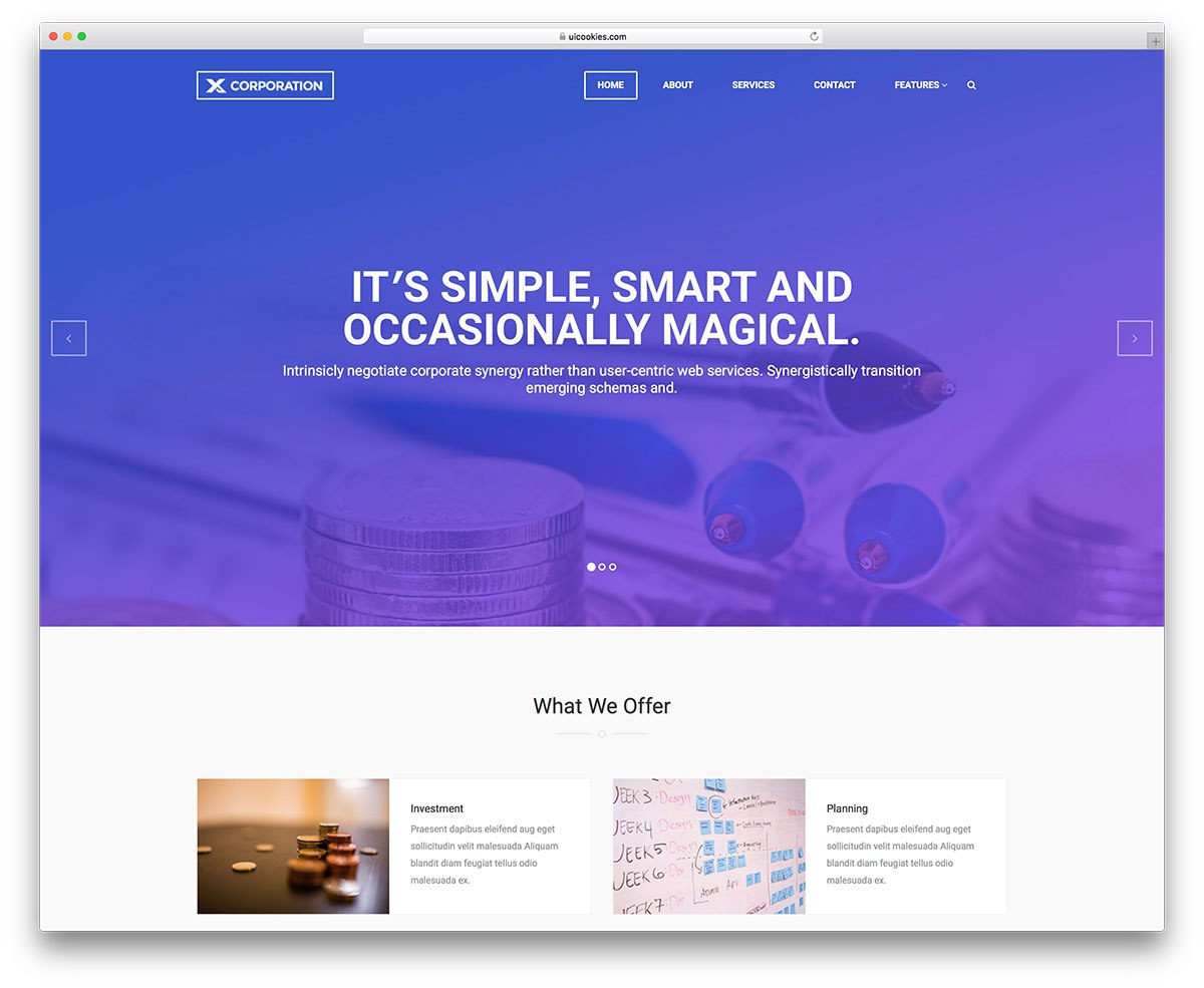 Template Ideas Html Biztemplate Simple Web Breathtaking Page For Blank Html Templates Free Download