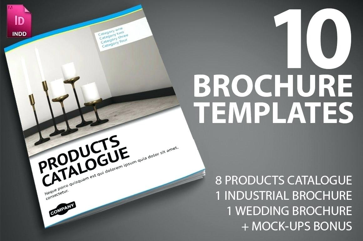 Template Ideas Indesign Brochure Templates Free Download Adobe With Regard To Brochure Templates Free Download Indesign