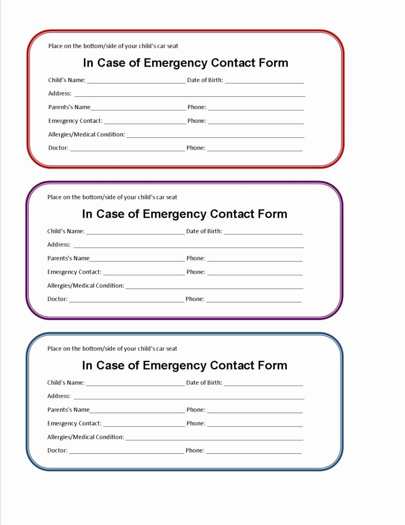 Template Ideas Medical Wallet Card Free Businessemplates Pertaining To Medical Alert Wallet Card Template