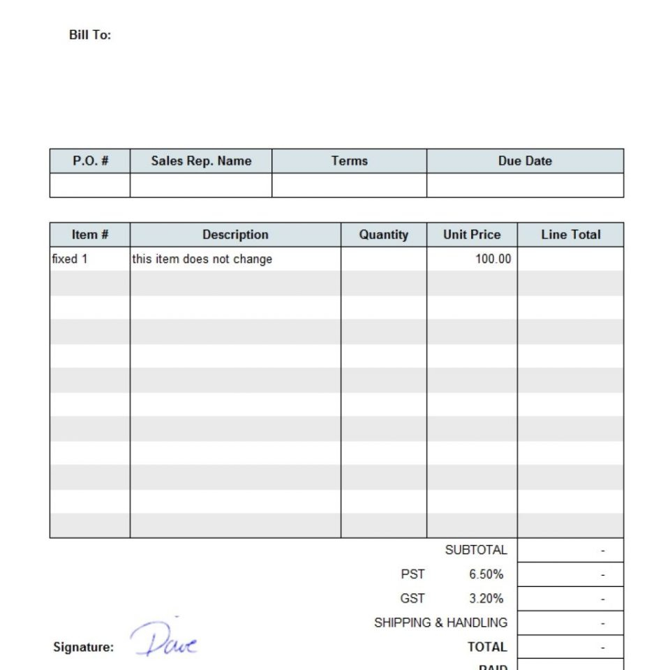 Template Ideas Microsoft Office Invoice Templates Free Download Regarding Process Server Invoice Template