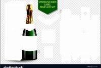 Template Ideas Microsoft Word Wine Label Sanhf Unique Bottle pertaining to Wine Label Template Word
