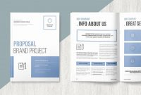 Template Ideas Ms Word Flyer Free Unique Best Microsoft Brochure pertaining to Ms Word Brochure Template