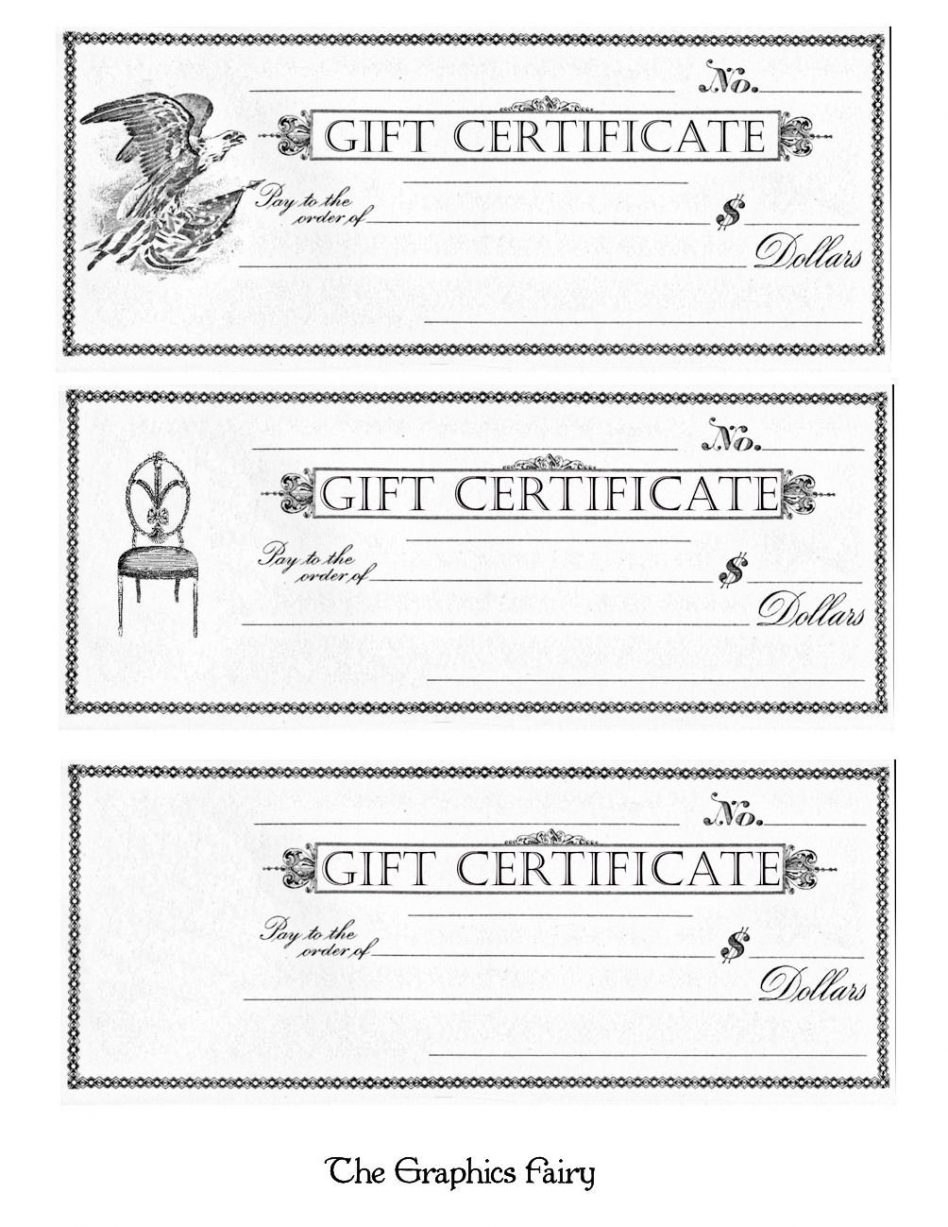 Template Ideas Printable Gifts Free Pics X Surprising With Regard To Printable Gift Certificates Templates Free