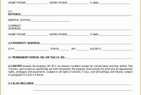 Template Ideas Real Estate Purchase Contract Simple Agreement for Simple Land Sale Agreement Template