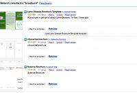 Template Ideas Screen Shot At Pm Google Docs Brochure Unusual regarding Science Brochure Template Google Docs