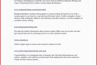 Template Ideas Simple Employment Agreement Sample Best Of inside Simple Employee Separation Agreement Template