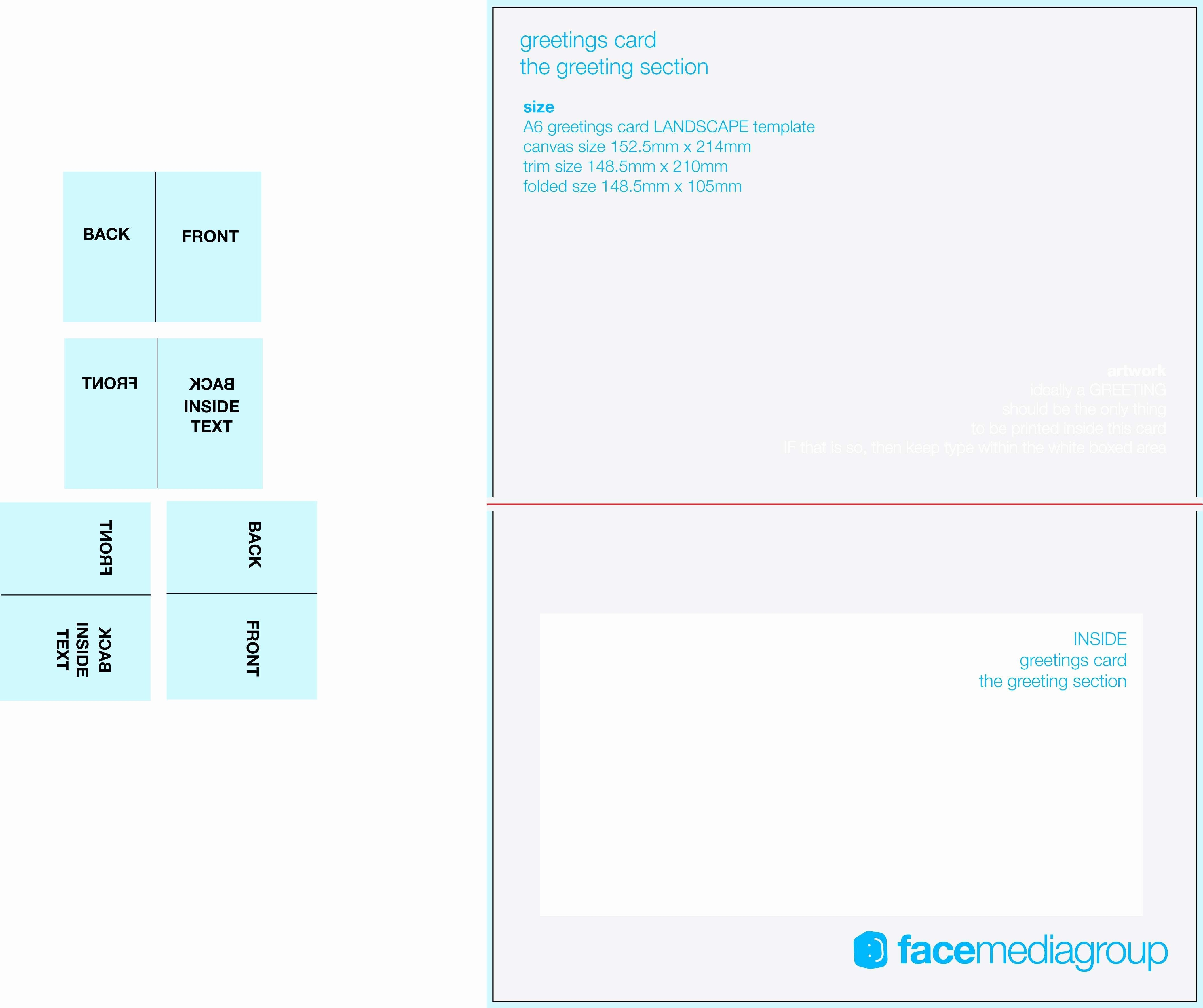 Template Ideas Staples Business Card Size Lovely Elegant Cards Within Staples Business Card Template Word
