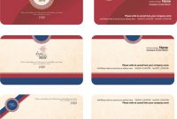 Templates Archives  Plastic Card intended for Pvc Card Template