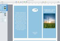 Templates For Pages For Mac  Made For Use in Label Templates For Pages