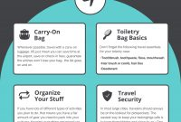 Templates To Turn Boring Information Into Creative Infographics With Paper Bag Book Report Template