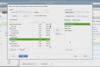 Ten Important Facts That You Should Know About  Invoice Form in How To Change Invoice Template In Quickbooks