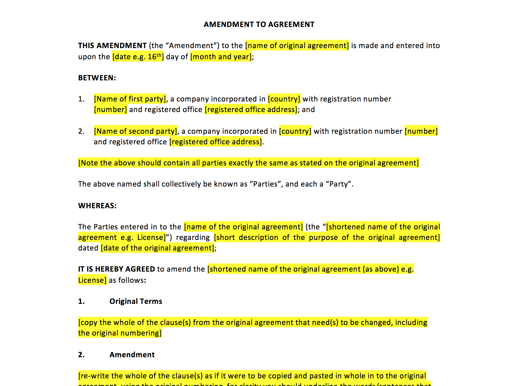 Termination Of Agreement Template – Uk Template Agreements And Throughout Termination Of Shareholders Agreement Template