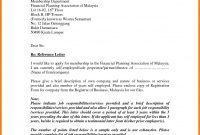Testimonial Template For Business Valid Free Business Templates in Business Testimonial Template