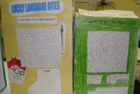 Th And Fabulous Cereal Box Book Reports intended for Cereal Box Book Report Template
