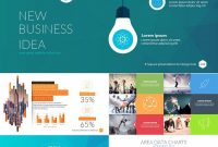 The Best Free Powerpoint Templates To Download In  Start Up pertaining to Ppt Presentation Templates For Business