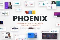 The  Best Free Powerpoint Templates To Download In  Updated for Powerpoint Templates For Communication Presentation