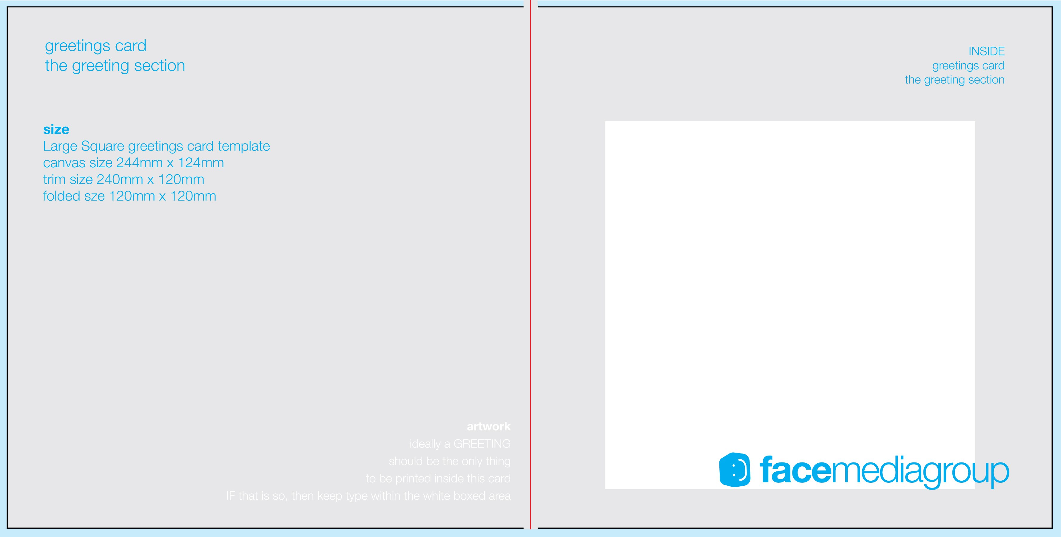 The Fight Against Birthday Card Template For Word Inside Microsoft Word Birthday Card Template