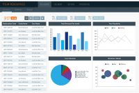 The Filemaker Platform — Custom Apps For Business Challenges regarding Filemaker Business Templates