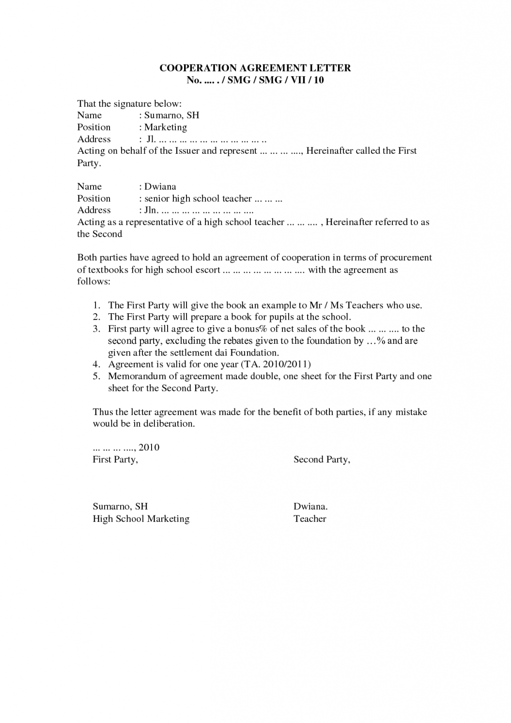 The Image Of Hire Purchase Agreement Template South Africa From Our Within Hire Purchase Agreement Template