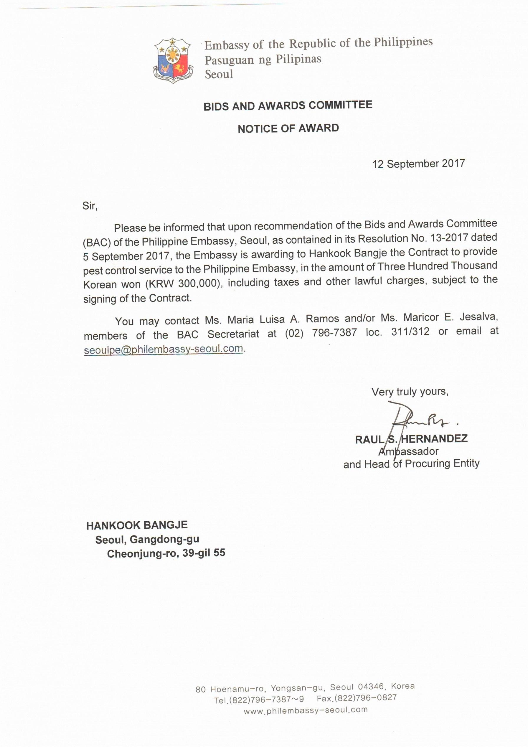 The Image Of Land Promotion Agreement Template Printable – Malatestas Regarding Land Promotion Agreement Template