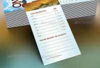 The One Call Church Connection Card Template Is Great For Any with Decision Card Template